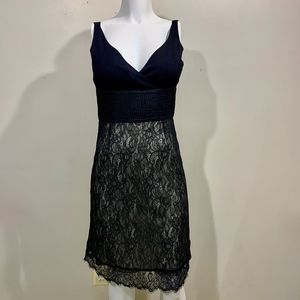 Anthropologie Dresses - Moulinette Soeurs Anthropologie Cocktail Dress